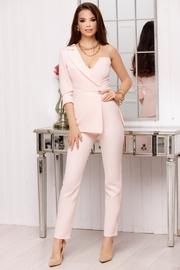salopete elegante lungi online